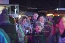 BSC Apres Ski Party 2019_11