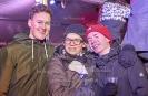 BSC Apres Ski Party 2019_23