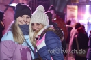 BSC Aprés Ski Party 2017