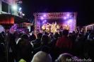 BSC Après Ski Party 2020_10