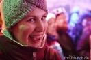 BSC Après Ski Party 2020_14