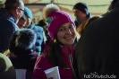 BSC Après Ski Party 2020_16