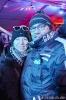 BSC Après Ski Party 2020_28