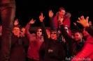 BSC Après Ski Party 2020_42