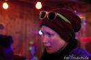 BSC Après Ski Party 2020_5