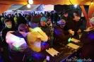 BSC Après Ski Party 2020_6